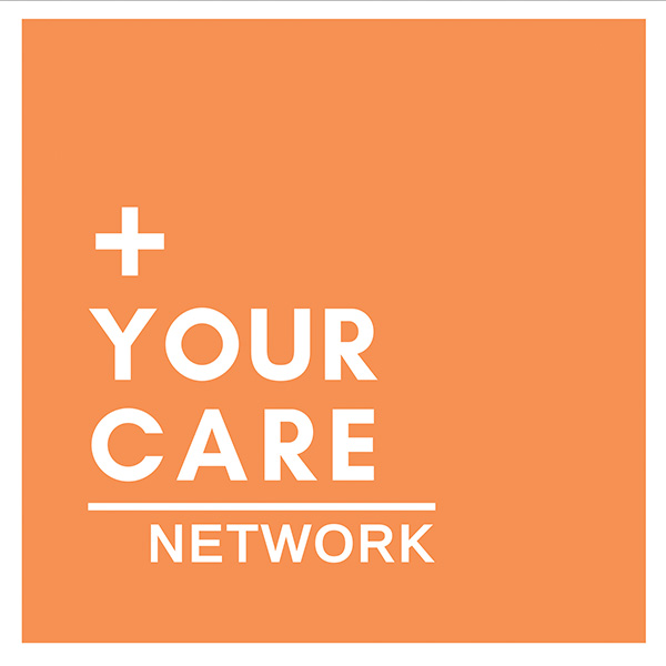 Your Care Network